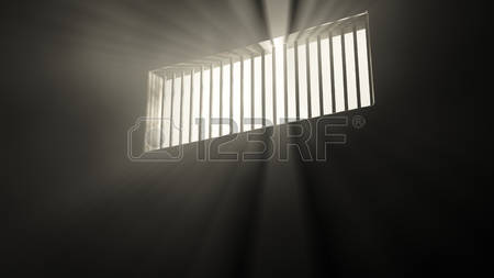 420 Shine Through Cliparts, Stock Vector And Royalty Free Shine.