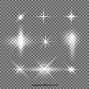 Shine Vectors, Photos and PSD files.