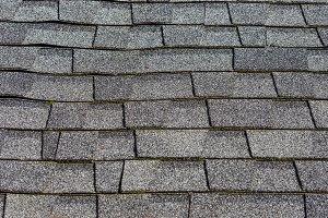 Shingle roof Photos, Graphics, Fonts, Themes, Templates ~ Creative.