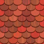 Tiles roof Clip Art Vector Graphics. 1,226 tiles roof EPS clipart.