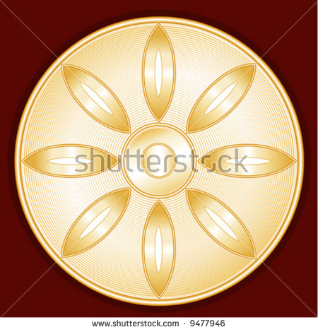 Shingon Stock Vectors & Vector Clip Art.
