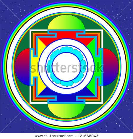 Shingon Stock Vectors & Vector Clip Art.