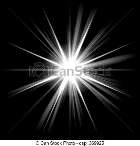 Shining Clipart and Stock Illustrations. 47,665 Shining vector EPS.