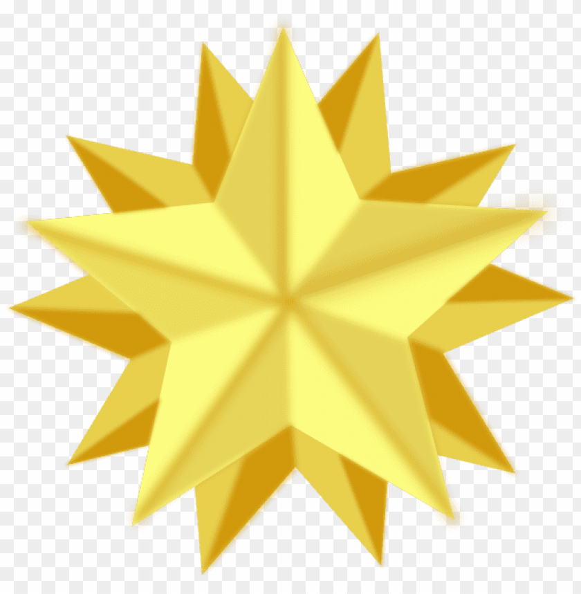 old star png.