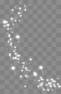 Shining Stars Png, Vectors, PSD, and Clipart for Free.
