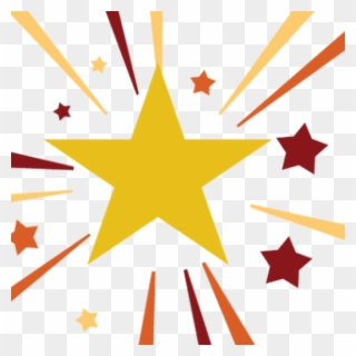 Free PNG Shining Star Images Clip Art Download.