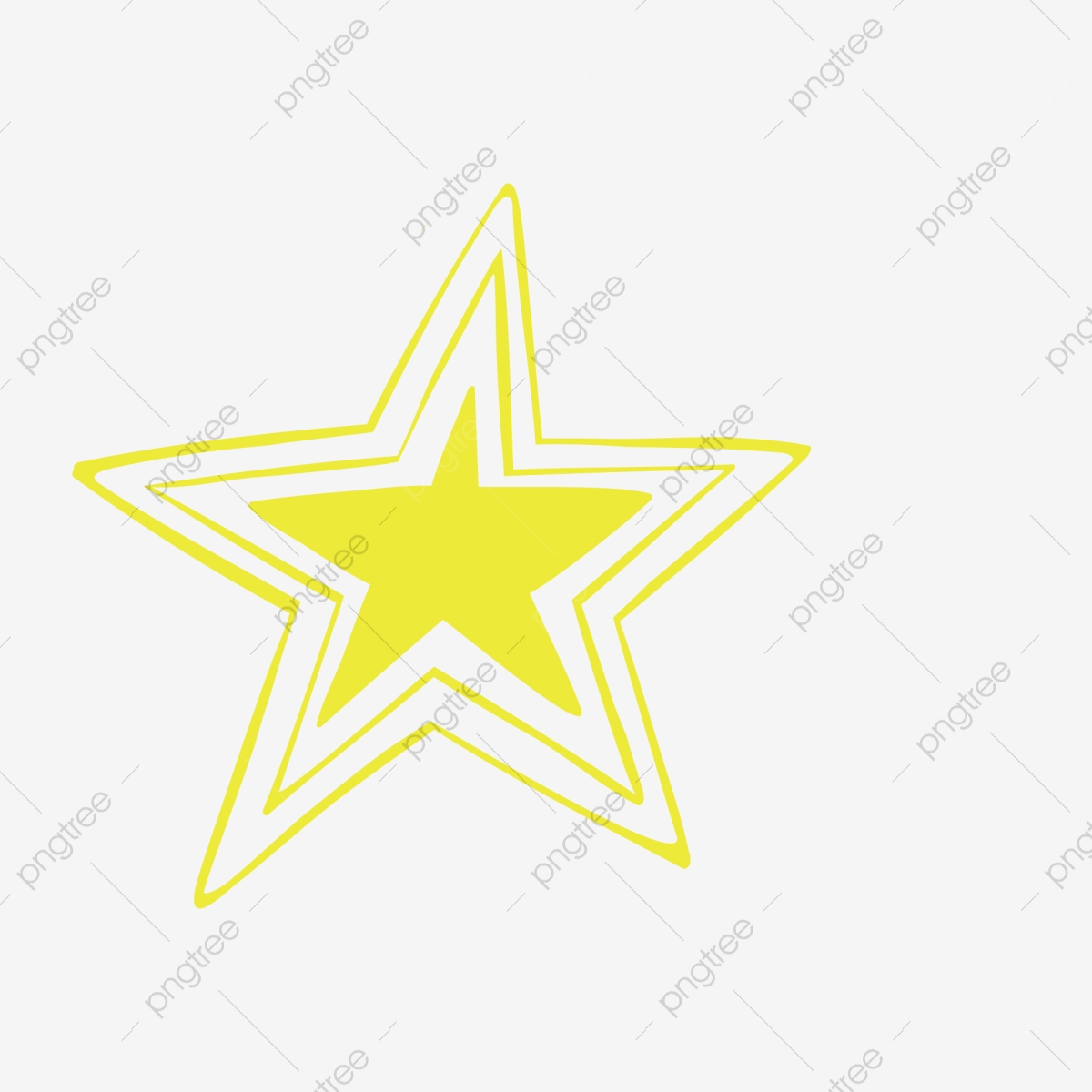 Yellow Shining Stars, Yellow Star, Shine A Light, Fresh.