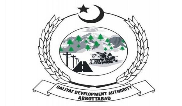 Pakistan Real Estate News & Pakistan Property News & Latest.