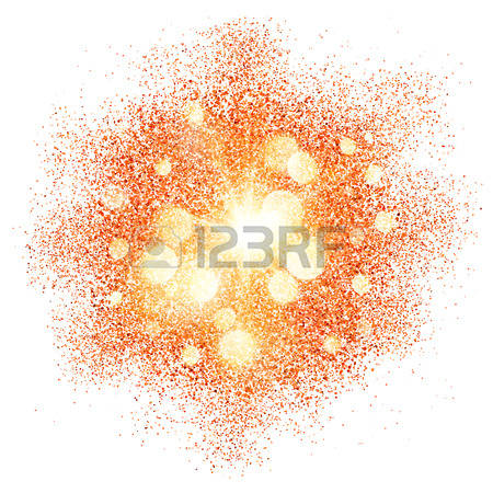 10,740 Explosion Vector Cliparts, Stock Vector And Royalty Free.