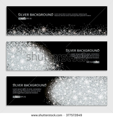 Shine Silver Banco de imágenes. Fotos y vectores libres de.