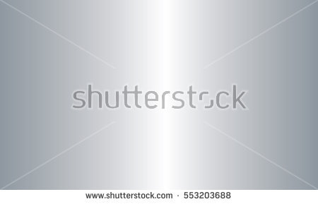 Shine Silver Stock Vectors, Images & Vector Art.