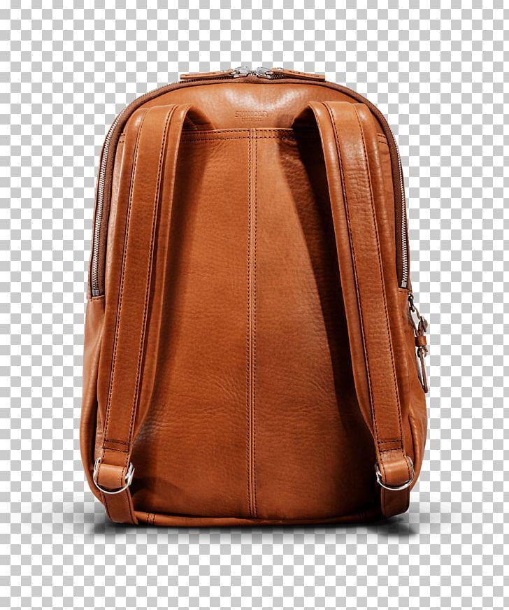 Bag Shinola Runwell Backpack Detroit PNG, Clipart.