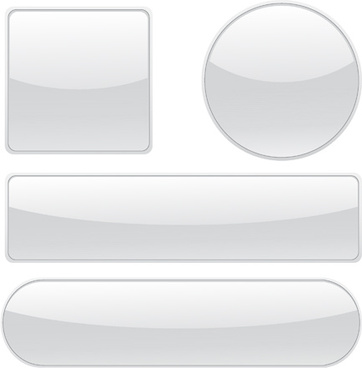 Vector glass button png free vector download (65,178 Free.
