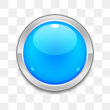 Web Button PNG Images.
