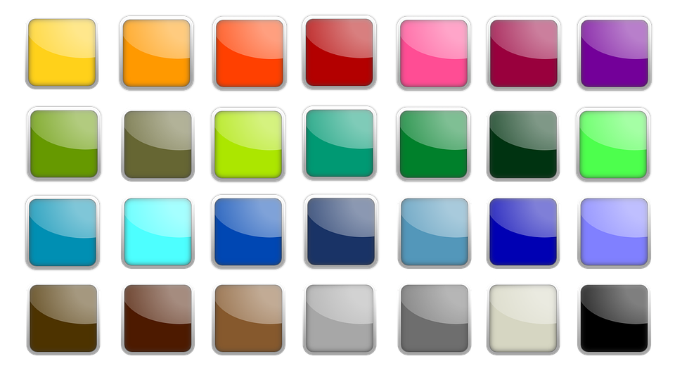 Shiny edges clipart - Clipground