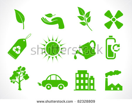 Leaves Construction Stock Photos, Royalty.