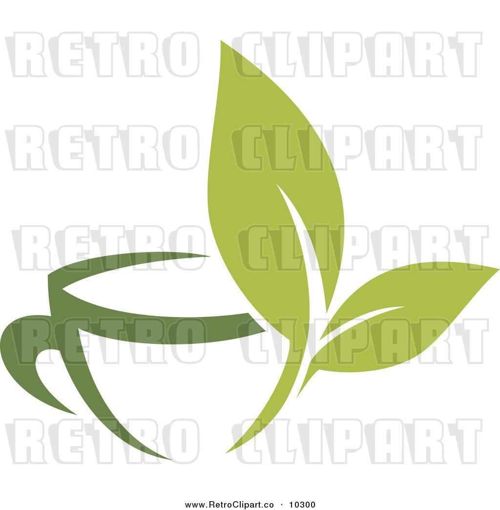 Similiar Green Tea Leaf Clip Art Keywords.