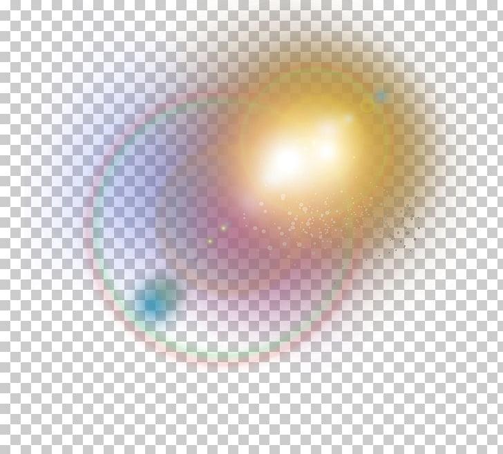 Light Luminous efficacy Shiny u70abu4e3duff08u53f0u5317.