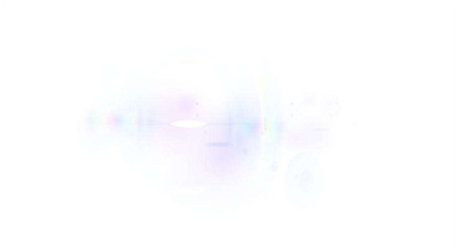 landscape #lights #shiny #flash #tumblr #rainbow #effect.