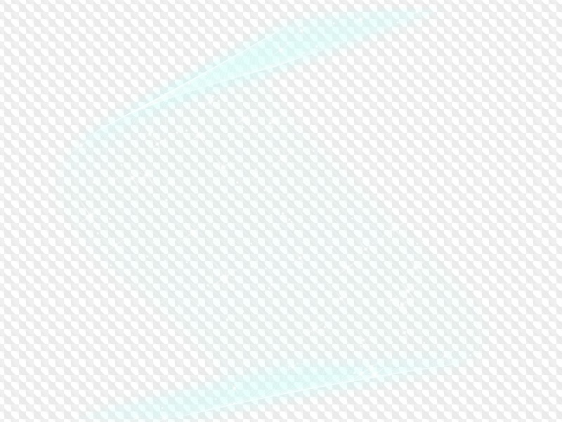 34 png abstract shiny lines png on a transparent background.
