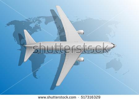 Portfolio von Sergey85 auf Shutterstock.