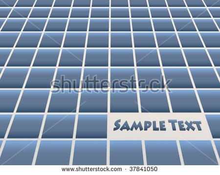 Shiny Tiles Stock Vectors & Vector Clip Art.