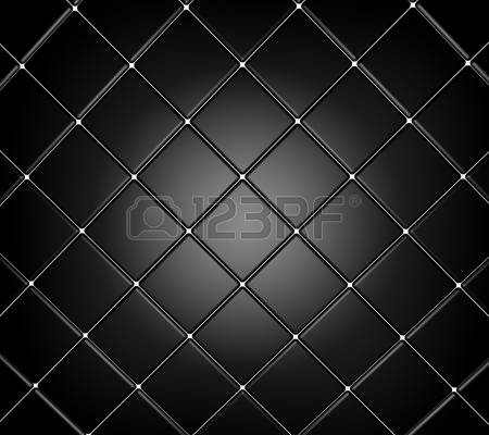 10,507 Bathroom Tile Cliparts, Stock Vector And Royalty Free.