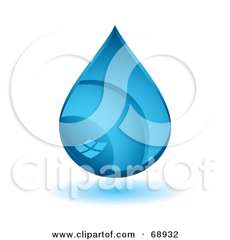 Royalty Free Water Drop Illustrations by michaeltravers Page 1.