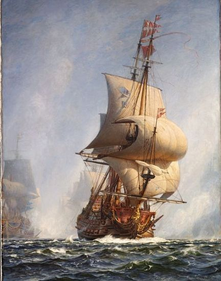 1000+ images about Tall ships on Pinterest.