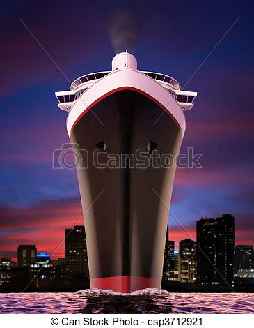 Ships bow Clipart and Stock Illustrations. 647 Ships bow vector.