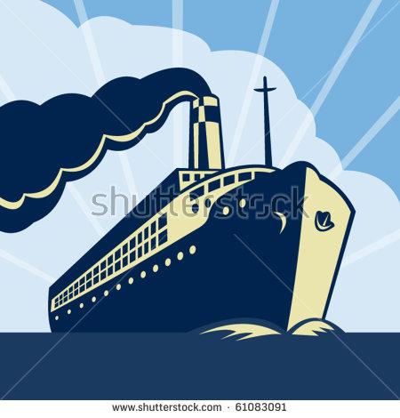 Boat Hull Stock Photos, Royalty.