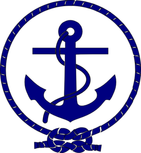 Free Ship\'s Captain Cliparts, Download Free Clip Art, Free.