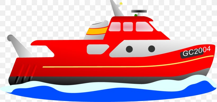 Boat Sailing Ship Clip Art, PNG, 1064x506px, Boat, Animation.