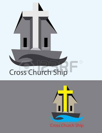 16,213 Church Cross Stock Vector Illustration And Royalty Free.