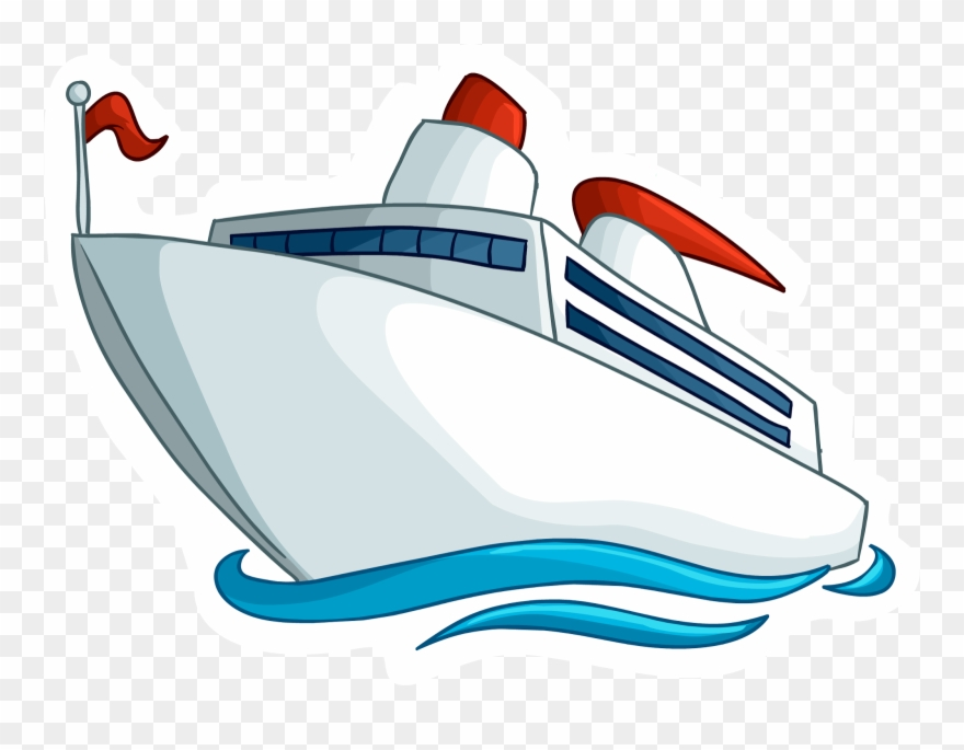 Cruise Ship Images Free Download Clip Art.