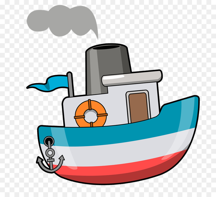 Ship Clipart Png, png collections at sccpre.cat.