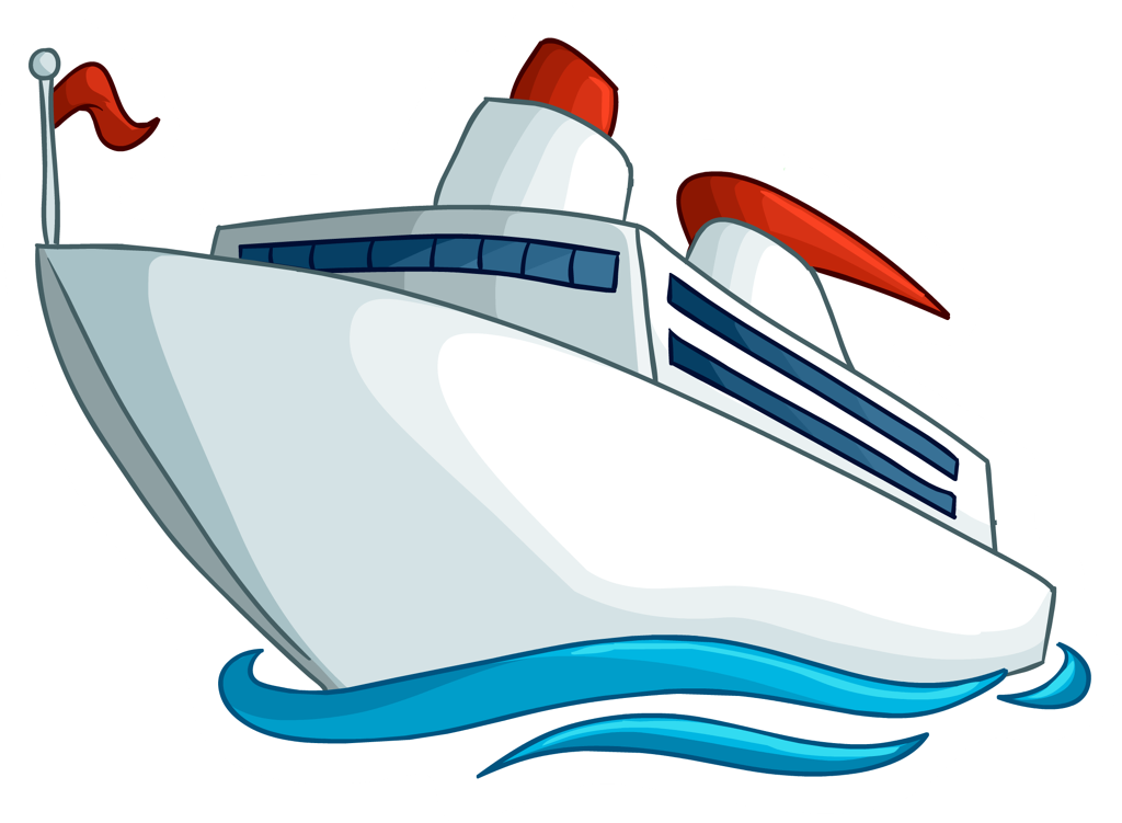 Cruise ship images free download clip art 2.