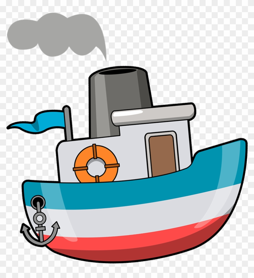 Pirate Ship Clipart Black And White Free Clipart 3.