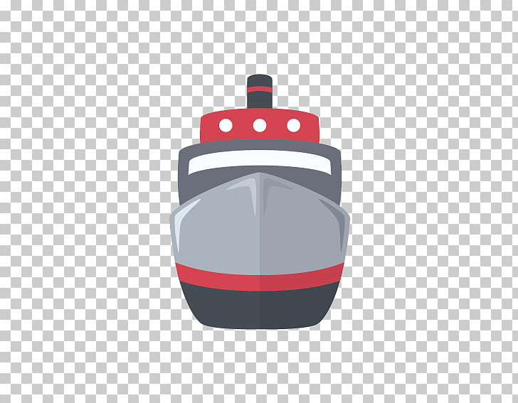 Diamant koninkrijk koninkrijk Android Ship Icon, Ship.