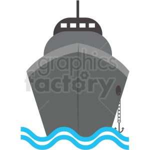 game ship clipart icon . Royalty.