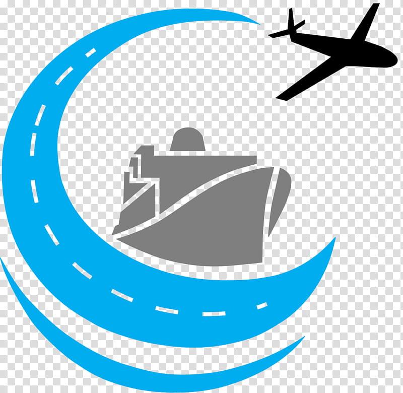 Travel Social, Travel Agent, Social Responsibility, Cargo.