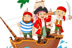Ship crew clipart » Clipart Station.