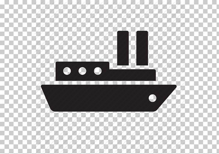 Cruise ship Computer Icons Maritime transport, Free High.