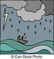 Ship storm Clipart and Stock Illustrations. 1,683 Ship storm.