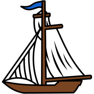 Image of boat clipart 5 ship clip art free clipartoons 3.