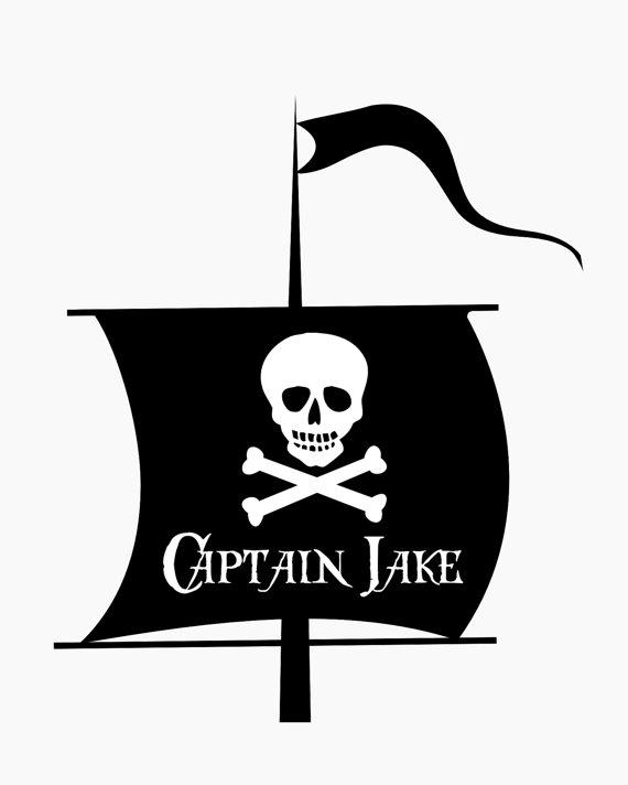 Ship masts clipart #16