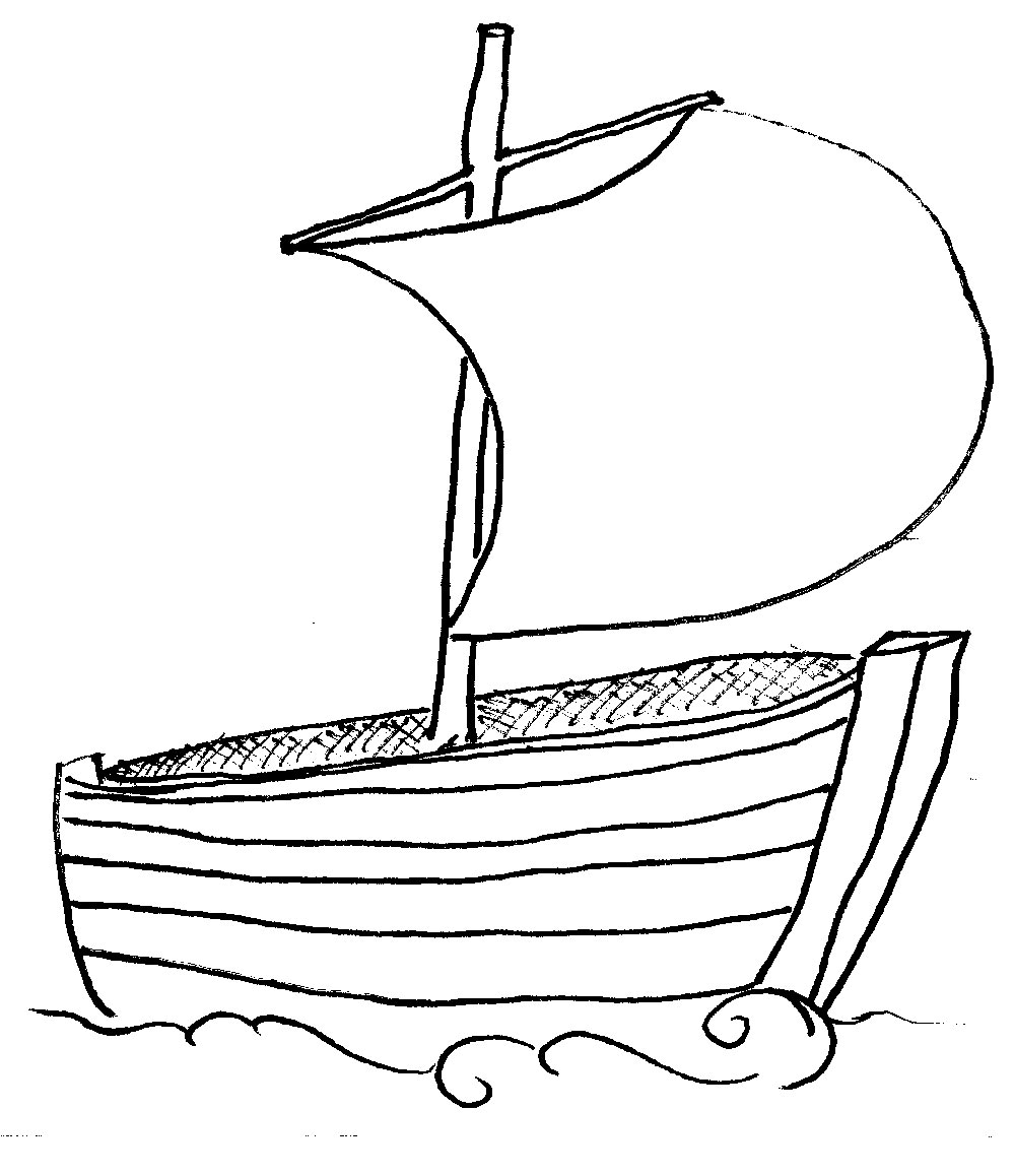 Free Ship Outline, Download Free Clip Art, Free Clip Art on.