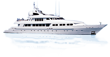 Ships and yacht PNG images free download, ship PNG.