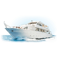 Download Ship Free PNG photo images and clipart.