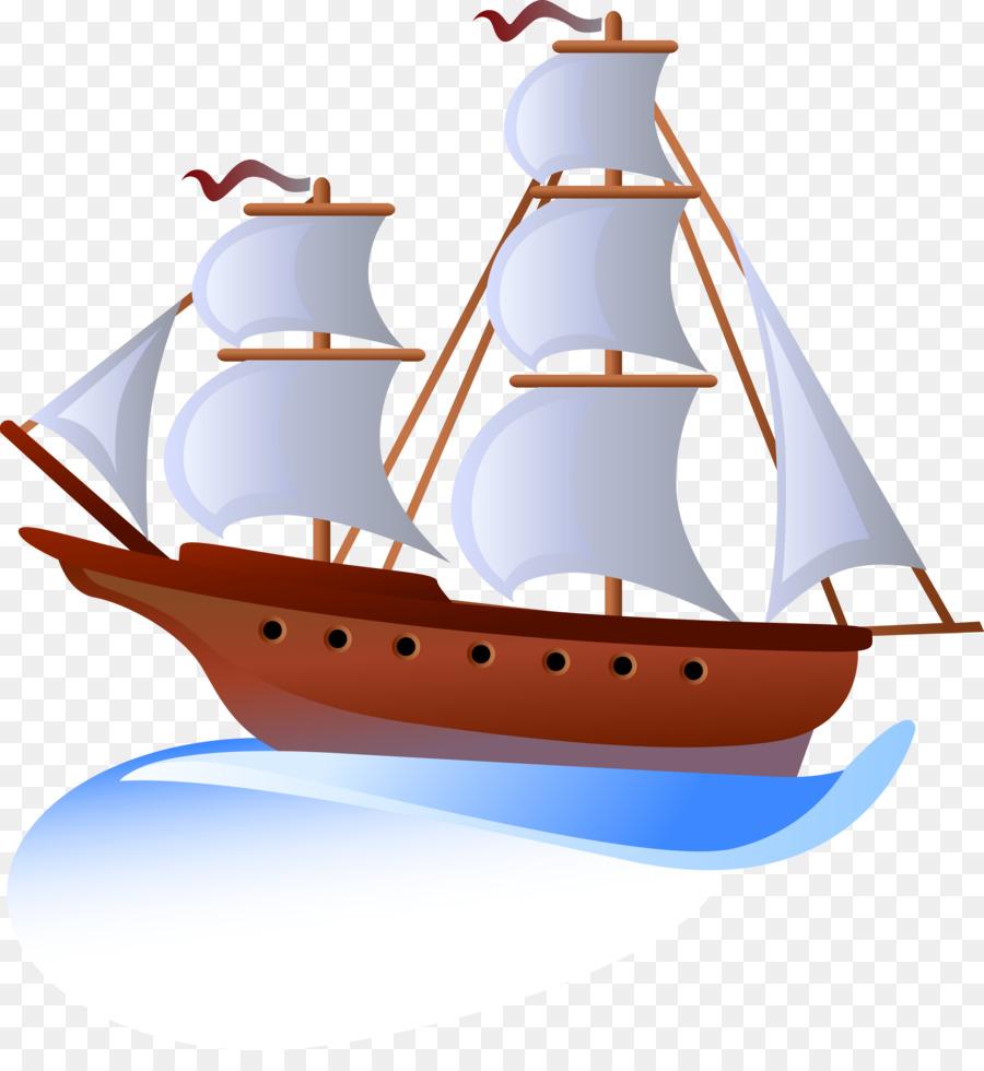 Sailing Ship Clipart at GetDrawings.com.